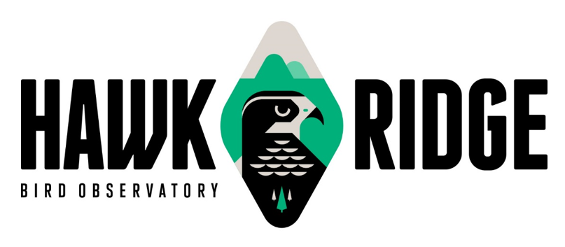 Hawk Ridge Logo