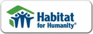 Habitat Button